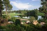 2911 Solitaires Canyon Drive - Photo 15