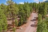 1628 Canyon View Loop - Photo 2