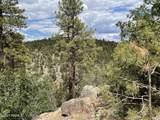 1628 Canyon View Loop - Photo 31