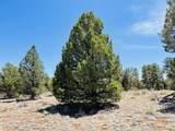 5370 Windy Walk (Lot B) Way - Photo 1