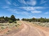 5370 Windy Walk (Lot C) Way - Photo 10