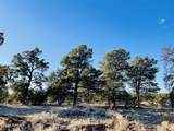 5370 Windy Walk (Lot C) Way - Photo 2