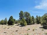 5370 Windy Walk (Lot C) Way - Photo 8
