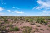 40 Acres Tract 427 Painted Desert Ranch - Photo 15