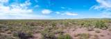 40 Acres Tract 427 Painted Desert Ranch - Photo 16