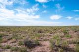 40 Acres Tract 427 Painted Desert Ranch - Photo 17