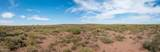 40 Acres Tract 427 Painted Desert Ranch - Photo 19