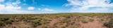 40 Acres Tract 427 Painted Desert Ranch - Photo 21