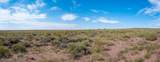 40 Acres Tract 427 Painted Desert Ranch - Photo 22