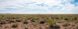 40 Acres Tract 427 Painted Desert Ranch - Photo 25