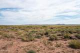 40 Acres Tract 427 Painted Desert Ranch - Photo 28