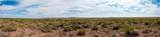 40 Acres Tract 427 Painted Desert Ranch - Photo 29