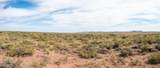 40 Acres Tract 427 Painted Desert Ranch - Photo 30