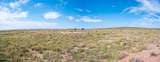 40 Acres Tract 427 Painted Desert Ranch - Photo 33