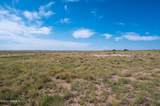 40 Acres Tract 427 Painted Desert Ranch - Photo 34