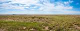 40 Acres Tract 427 Painted Desert Ranch - Photo 36