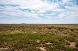 40 Acres Tract 427 Painted Desert Ranch - Photo 37