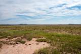 40 Acres Tract 427 Painted Desert Ranch - Photo 39