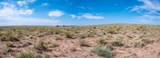 40 Acres Tract 427 Painted Desert Ranch - Photo 44
