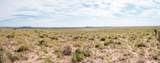 40 Acres Tract 427 Painted Desert Ranch - Photo 50