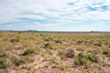 40 Acres Tract 427 Painted Desert Ranch - Photo 51