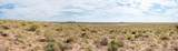 40 Acres Tract 427 Painted Desert Ranch - Photo 52