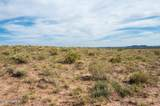 40 Acres Tract 427 Painted Desert Ranch - Photo 54