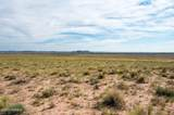 40 Acres Tract 427 Painted Desert Ranch - Photo 55