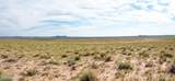 40 Acres Tract 427 Painted Desert Ranch - Photo 56