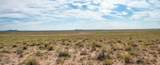 40 Acres Tract 427 Painted Desert Ranch - Photo 58