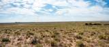 40 Acres Tract 427 Painted Desert Ranch - Photo 61