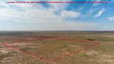 40 Acres Tract 427 Painted Desert Ranch - Photo 63
