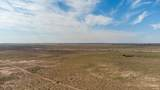 40 Acres Tract 427 Painted Desert Ranch - Photo 64