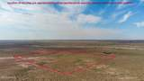 40 Acres Tract 427 Painted Desert Ranch - Photo 65