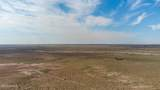 40 Acres Tract 427 Painted Desert Ranch - Photo 66