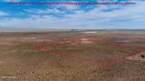 40 Acres Tract 427 Painted Desert Ranch - Photo 69