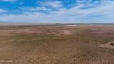 40 Acres Tract 427 Painted Desert Ranch - Photo 70