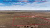 40 Acres Tract 427 Painted Desert Ranch - Photo 71