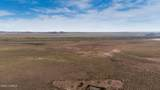 40 Acres Tract 427 Painted Desert Ranch - Photo 72