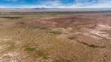 40 Acres Tract 427 Painted Desert Ranch - Photo 73