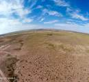 40 Acres Tract 427 Painted Desert Ranch - Photo 75