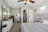 10195 Stagecoach Road - Photo 15