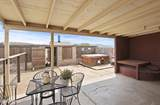 10195 Stagecoach Road - Photo 19