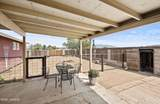 10195 Stagecoach Road - Photo 20