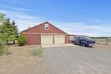 10195 Stagecoach Road - Photo 24