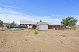 10195 Stagecoach Road - Photo 25