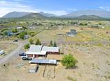 10195 Stagecoach Road - Photo 29