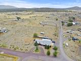 10195 Stagecoach Road - Photo 30