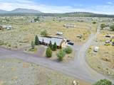 10195 Stagecoach Road - Photo 31