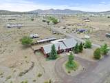 10195 Stagecoach Road - Photo 32